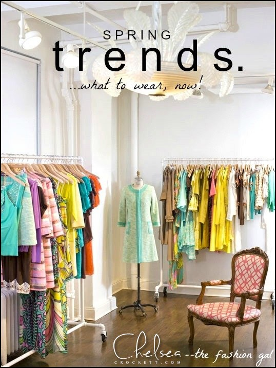 spring-fashion-trends-article