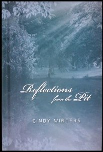 Reflections from the pit by Cindy Winters- www.chelseacrockett.com