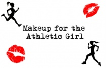 Makeup for the Athletic Insider