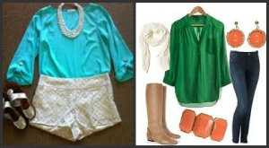what to wear on a first date chelsea crockett