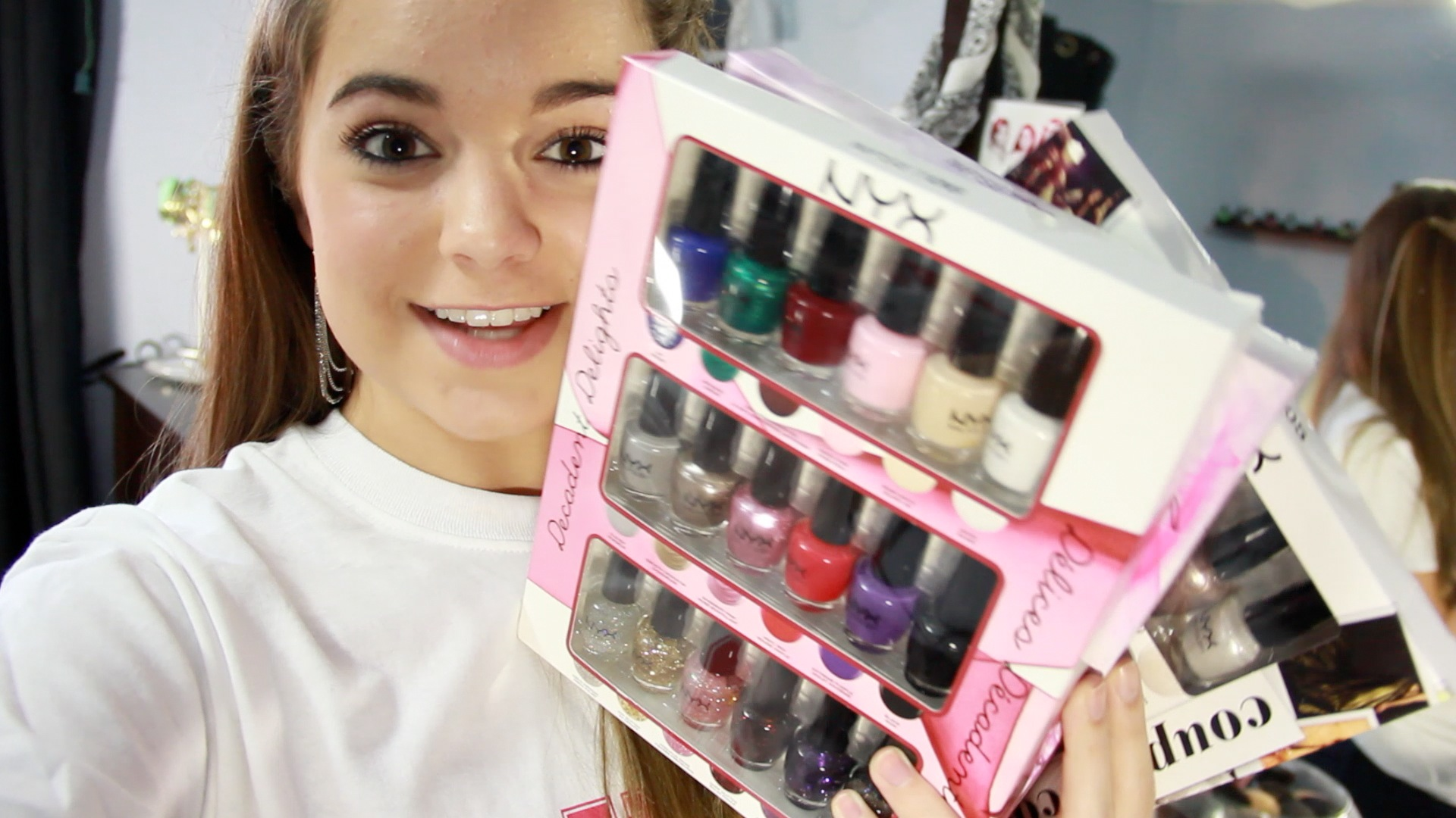 MakeupCollection - BeautyLiciousInsider