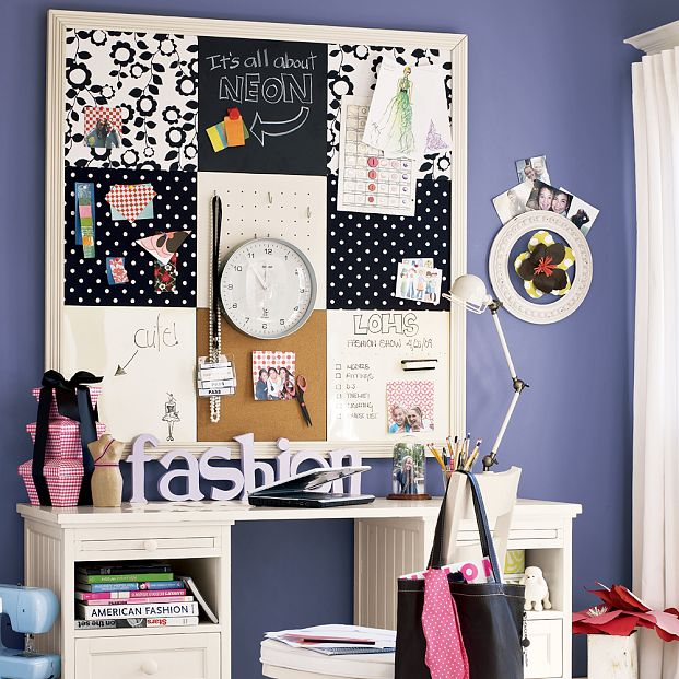 Diy bedroom projects chelsea crockett for Diy for your bedroom