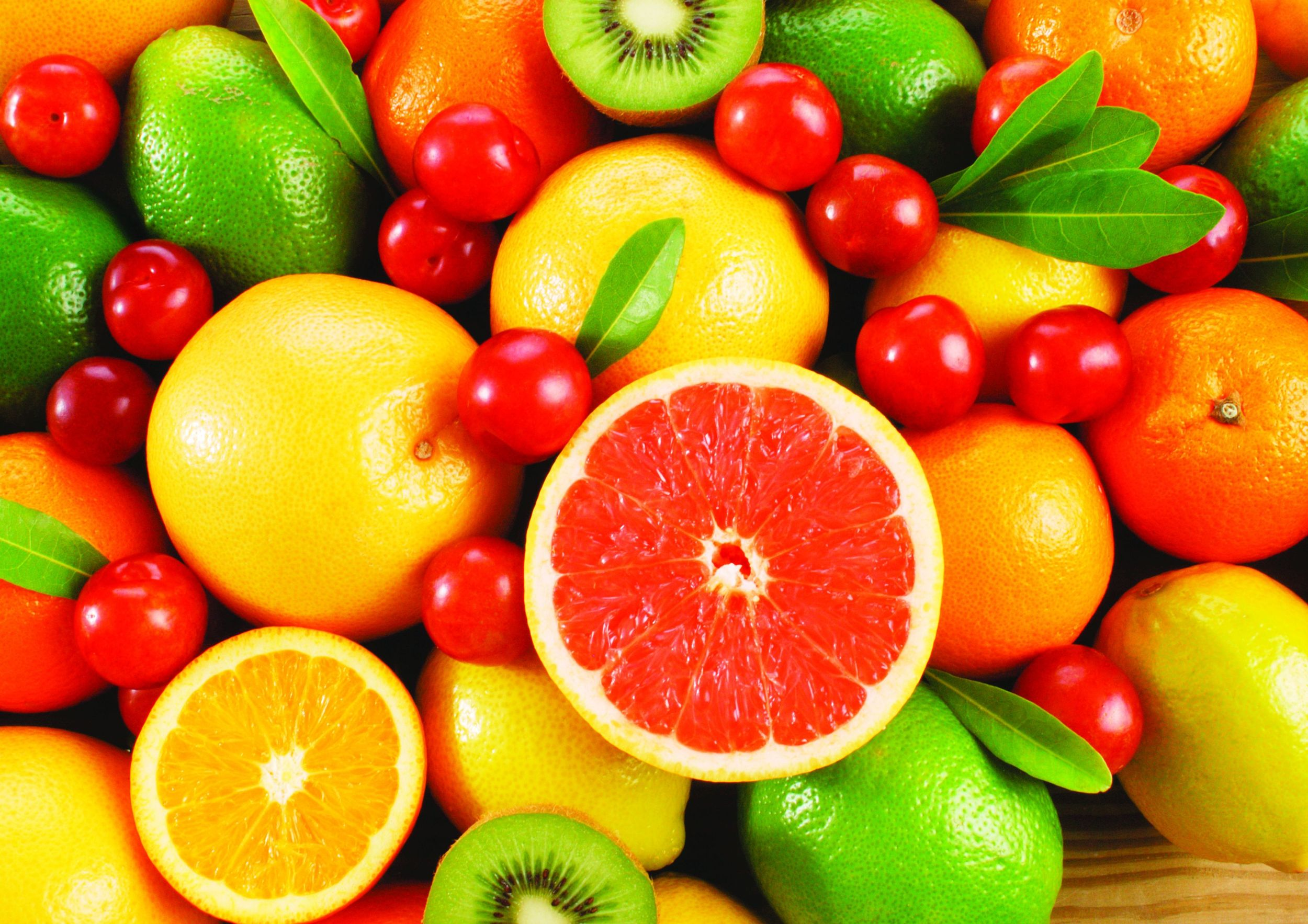 fruits_and_vegetables-other