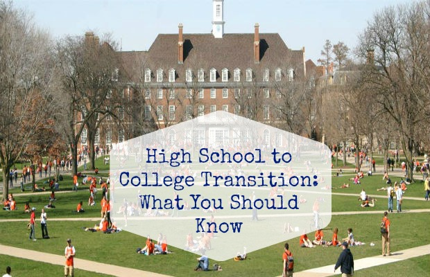 college transition Mycollegesuccessstorycom: empowering academic, college, and career success  transition words and phrases to help your written assignments flow  college papers often lack flow because students have made little or no effort to connect paragraphs use this.