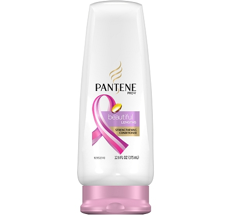 6_pantene-pro-v-beautiful-lengths-strengthening-conditioner