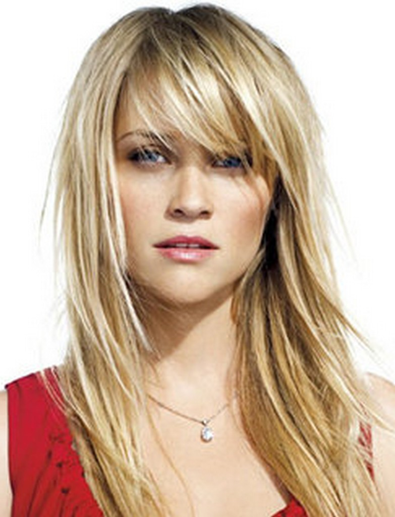 long-bangs-hairstyles-2012-1