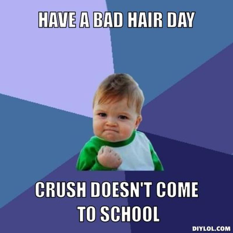 resized_success-kid-meme-generator-have-a-bad-hair-day-crush-doesn-t-come-to-school-979a50