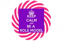 How to Be a Good Role Model