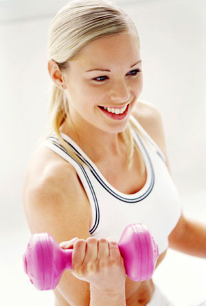 Woman-working-out1