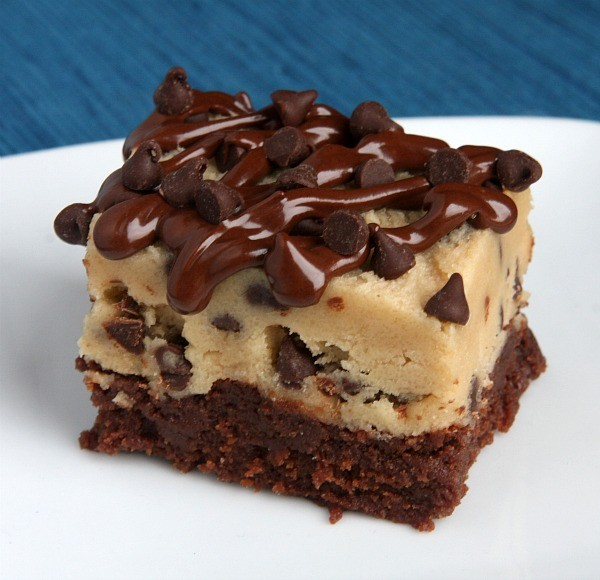Chocolate-Chip-Cookie-Dough-Brownies-3