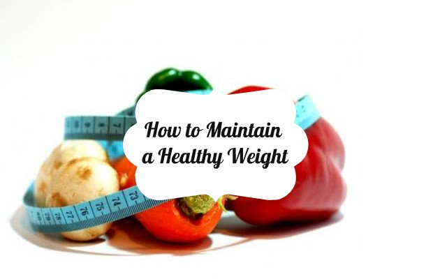 how to maintain a healthy diet A heart-healthy meal can be difficult to come by when eating out but it is doable if you're strategic about what you order.