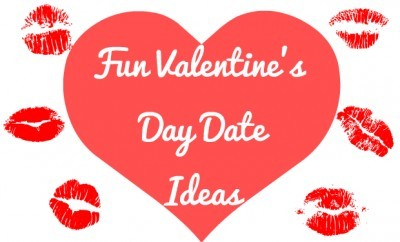chelsea crockett Fun Valentine's Day Date Ideas