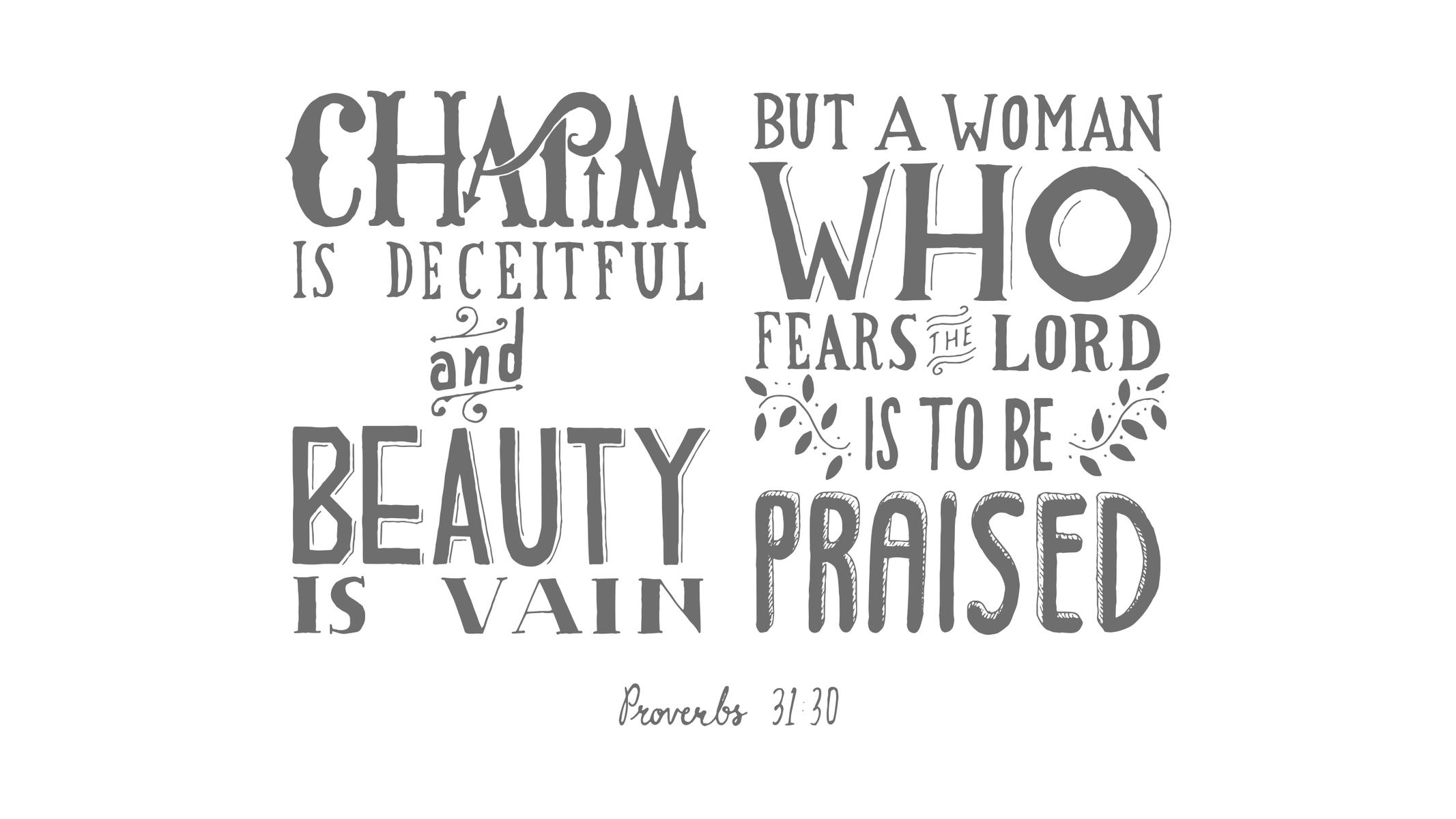 proverbs-31-30_desktop_large