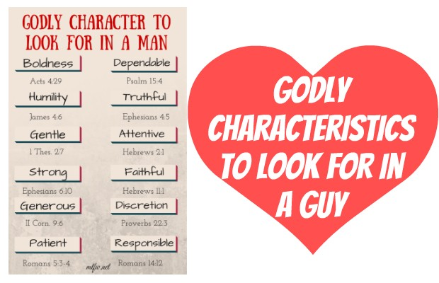 how-to-christian-dating-advice