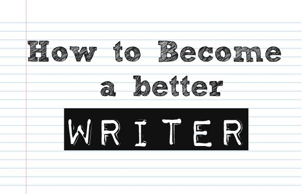 my journey to becoming a good writer My journey from an ar quiz writer to a published author  in recent years, i've  grown to love reluctant reader titles – strong stories that often focus  it was this  interest that led to me becoming an author for badger learning.