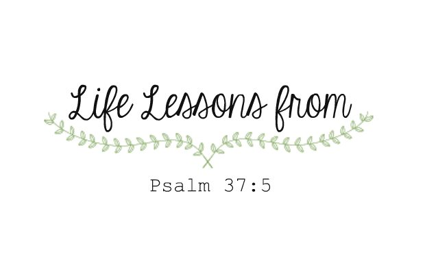chelsea crockett life lessons from psalm 37-5