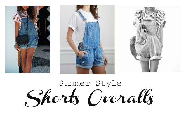 chelsea crockett shorts overalls