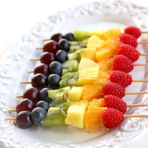 2011-03-15-double-rainbow-pancakes-skewers-500