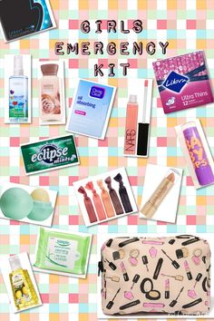 Beauty Fashion Makeup And How To Articles Chelsea Crockett