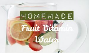 chelsea crockett fruit-water