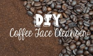 chelsea-crockett-diy-cofee-face-cleanser
