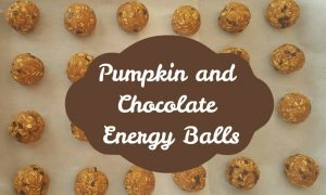 chelsea-crockett-pumpkin-and-chocolate-energy-balls