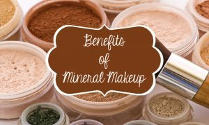 chelsea-crockett-benefits-of-mineral-makeup