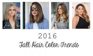 chelsea-crockett-fall-2016-hair-color-trends