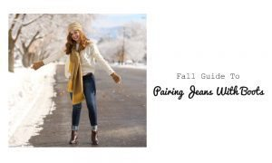 chelsea-crockett-fall-guide-to-pairing-jeans-with-boots