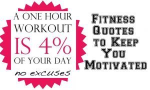 chelsea-crockett-fitness-quotes-to-keep-you-motivated