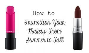 chelsea-crockett-how-to-transition-your-makeup-from-summer-to-fall