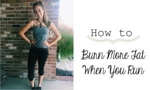 chelsea-crockett-how-to-burn-more-fat-when-you-run