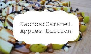 chelsea-crockett-nachos-caramel-apples-edition