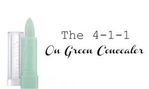 chelsea-crockett-the-4-1-1-on-green-concealer