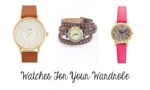 chelsea-crockett-watches-for-your-wardrobe