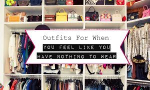 chelsesa-crockett-outfits-for-when-you-feel-like-you-have-nothing-to-wear