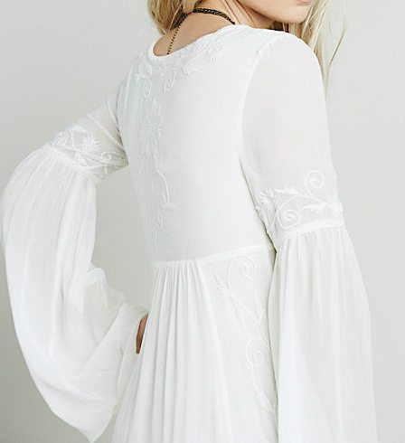 autumn-hippie-bell-sleeve-dress-free-femininos-people-white-embroidery-vintage-long-maxi-dresses-women-boho