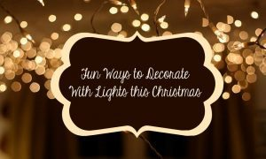 chelsea-crockett-fun-ways-to-decorate-with-lights-this-christmas