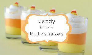 chelsea-crockett-candy-corn-milkshake