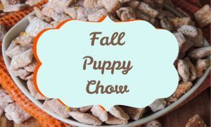 chelsea-crockett-fall-puppy-chow