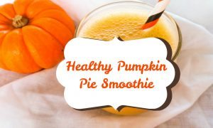 chelsea-crockett-healthy-pumpkin-pie-smoothie
