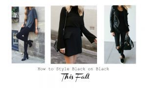 chelsea-crockett-how-to-style-black-on-black-this-fall