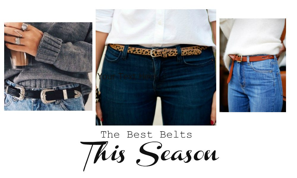 chelsea-crockett-the-best-belts-this-season