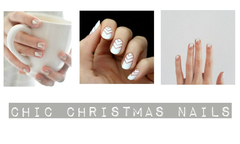 chelsea-crocckett-chic-christmas-nails