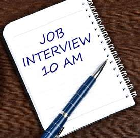 tips-to-not-fail-in-a-job-interview