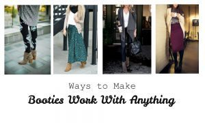 chelsea-crockett-ways-to-make-booties-work-with-anything