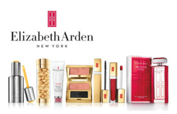 Inspirational Elizabeth Arden is not only a worldly famous brand but an extremely powerful woman that changed the history of cosmetics She was one of the first women to Photos - Review elizabeth arden gift set In 2018