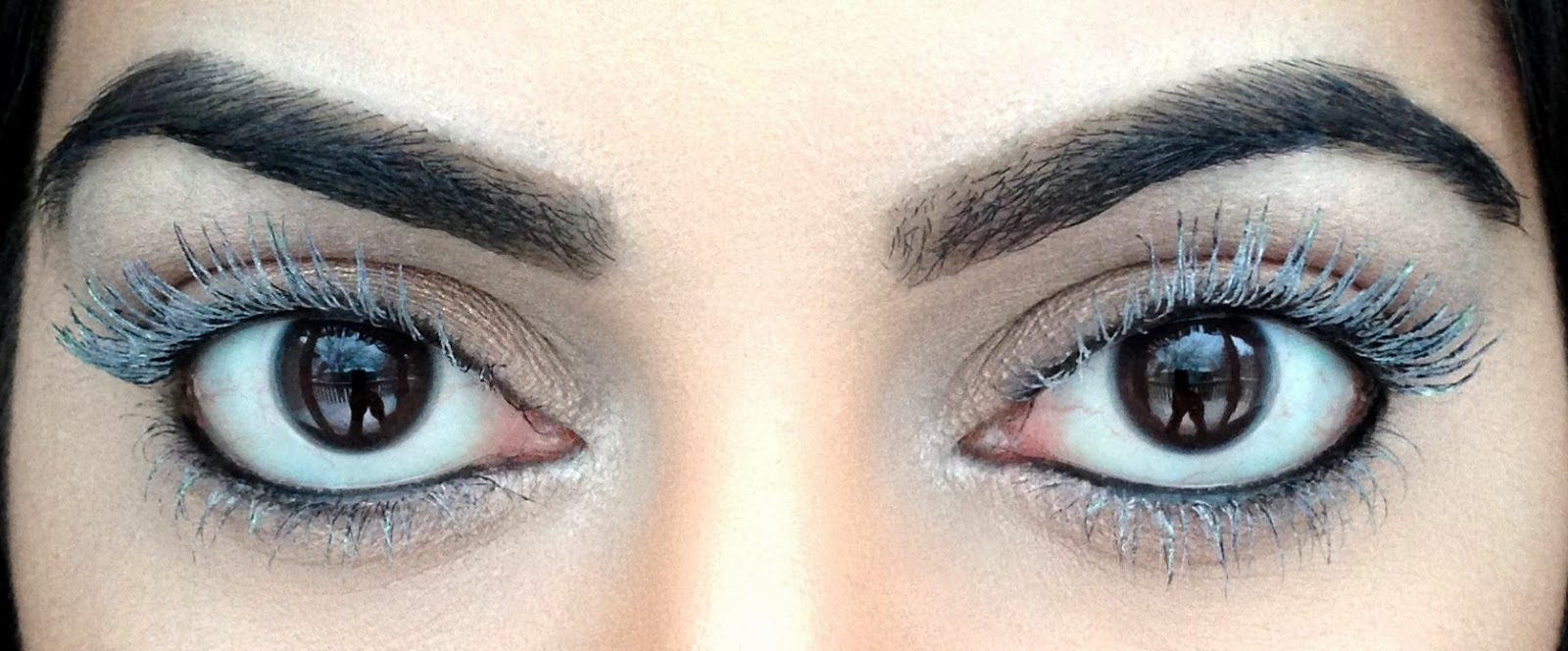 Image result for plump lashes