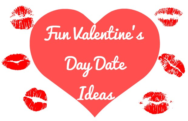 fun valentine's day date ideas – chelsea crockett, Ideas