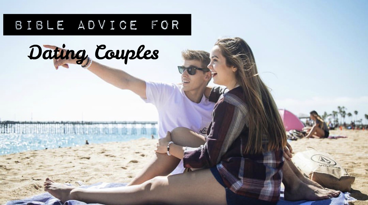 christian studies for dating couples (spiritual intimacy and dating, part 2) 30 shares share 24 tweet +1 bible studies for dating couples – those that concentrate on getting to know each other.
